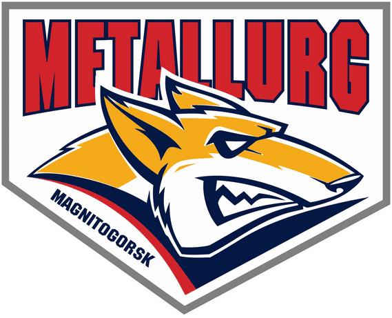 metallurg_magnitogorsk